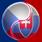 Logo SkCz Arms